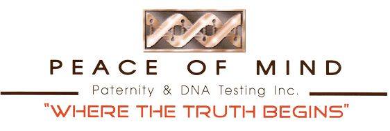 Paternity DNA Testing – Peace of Mind